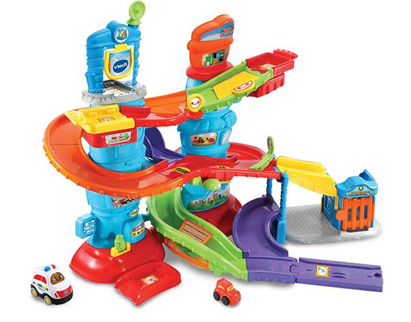 Vtech Toys Buy Vtech S Innotab 2 Vsmile And Vmotion